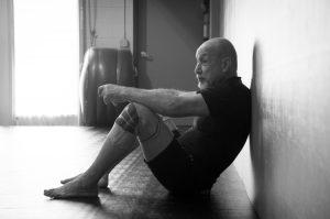 Brazilian Jiu Jitsu Alpharetta - Grand Master Murgel