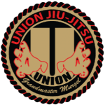 Union Team BJJ, Alpharetta, GA 30004 - Official Logo