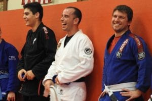 Union Team BJJ - Gallery Image 10