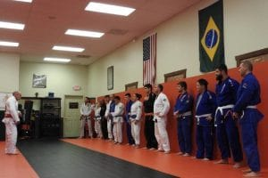 Union Team BJJ - Gallery Image 9