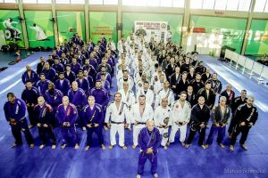 Union Team BJJ - Gallery Image 8