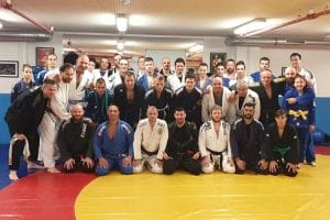 Union Team BJJ - Gallery Image 7