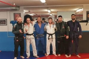 Union Team BJJ - Gallery Image 6