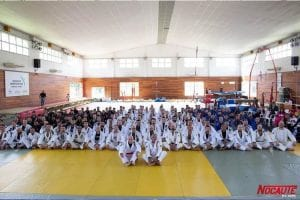 Union Team BJJ - Gallery Image 3
