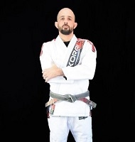 Professor Guilherme Freitas - 4o Degree Black Belt - Head Coach of Union Team Jiu Jitsu (1)